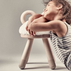 EO Sheep Chair