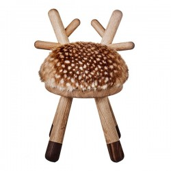 EO Bambi Chair