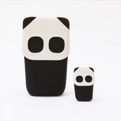 EO Zoo Collection Panda
