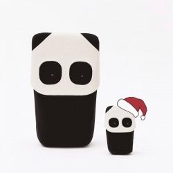 EO Zoo Collection Panda