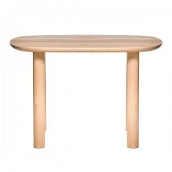 EO The Elephant Table