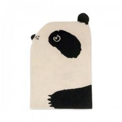EO Panda Carpet