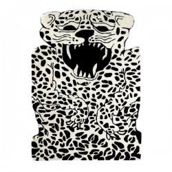 EO Leopard Carpe