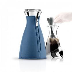 Eva Solo Cafesolo Coffee Maker