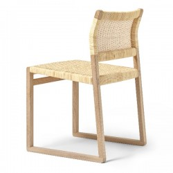 Fredericia Borge Mogensen Chair