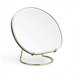 Ferm Living Pond Table Mirror