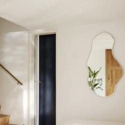 Ferm Living Pond Mirror