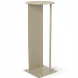 Ferm Living Place Pedestal