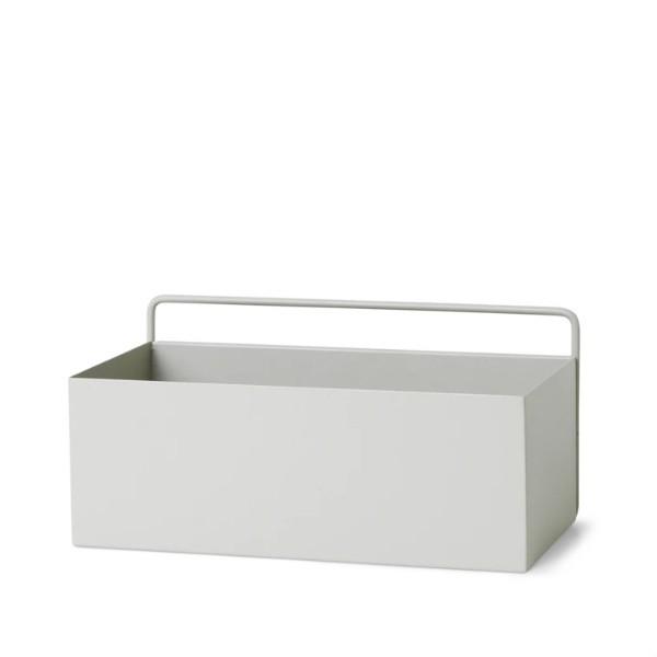 Ferm Living Wall Box Rectangular