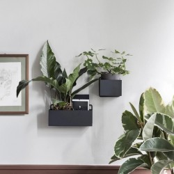Ferm Living Wall Box...