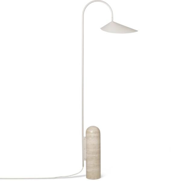 Ferm Living Arum Floor Lamp