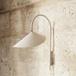 Ferm Living Arum Wall Lamp