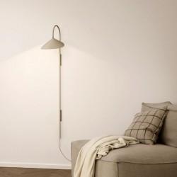 Ferm Living Arum Wall Lamp Tall