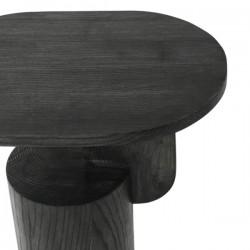 Ferm Living Insert Side Table