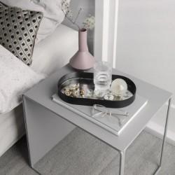 Ferm Living Cluster Tables Set of 3
