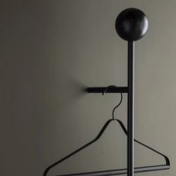 Ferm Living Pujo Coat Rack