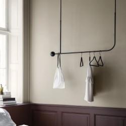 Ferm Living Pujo Hanging Coat Rack