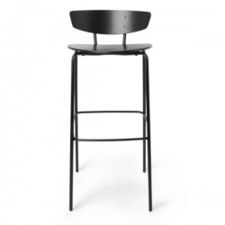 Ferm Living Herman Bar Chair