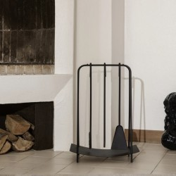 Ferm Living Port Fireplace...
