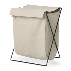 Ferm Living Herman Laundry Stand