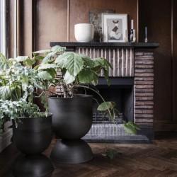 Ferm Living Hourglass Pots
