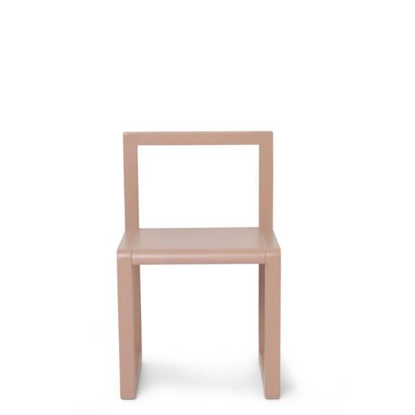 Ferm Living Little Architect Chair