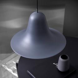 Verpan Pantop Pendant Light Large