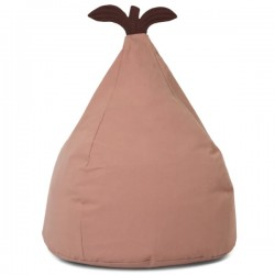 Ferm Living Pear Bean Bag
