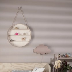 Ferm Living Cloud Lamp