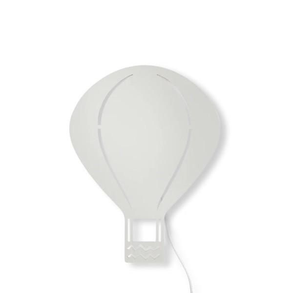 Ferm Living Air Ballon Lamp
