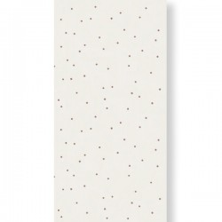 Ferm Living Dot Wallpaper