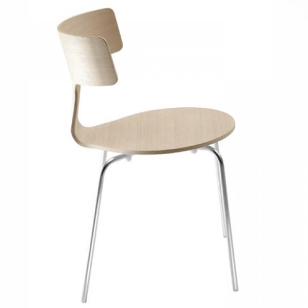 Lapalma Fedra Chair