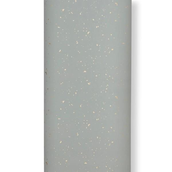 Ferm Living Confetti Wallpaper
