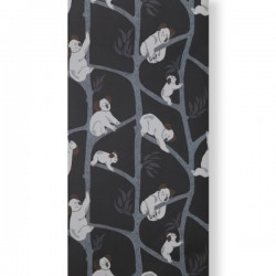 Ferm Living Koala Wallpaper