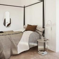 Ferm Living Vista Bedspread