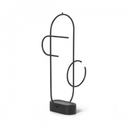 Ferm Living Obu Jewelry Stand