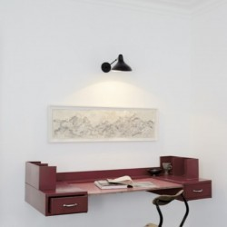 DCW Editions Mantis BS5 Wall Lamp