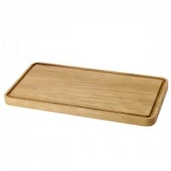 Stelton Sixtus Chopping Board