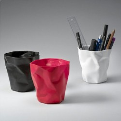 Essey Pen Pen Pencil Holder