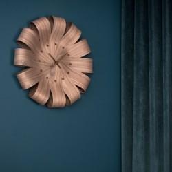 Nomon Ciclo Clock