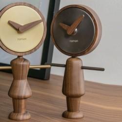 Nomon Nena/Nene Clock