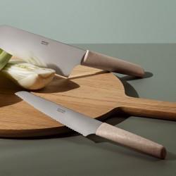 Eva Solo Green Tool Tomato Knife