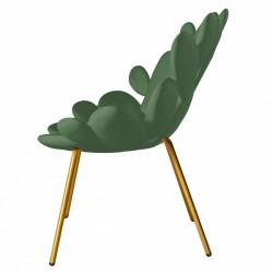 Qeeboo Filicudi Lounge Chair