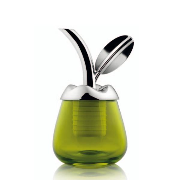 Alessi Fior D'Olio Olive Oil Taster