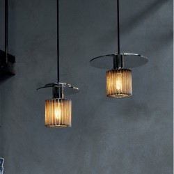 DCW Editions In The Sun Pendant Lamp
