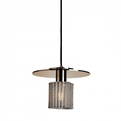 DCW Editions In The Sun Pendant Lamp 27cm