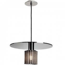 DCW Editions In The Sun Pendant Lamp 38cm