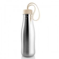 Eva Solo Drinking Active Bottle