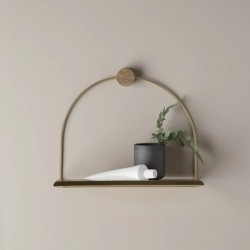 Ferm Living Bathroom Shelf