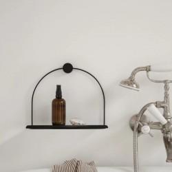 Ferm Living Bathroom Shelf